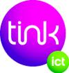 Tink - ICT diensten